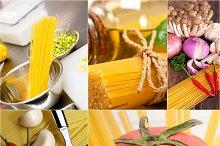 Italian food ingredients collage 29.jpg