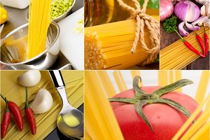 Italian food ingredients collage 29.jpg
