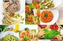 Italian pasta collage 1.jpg
