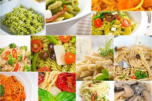 Italian pasta collage 3.jpg