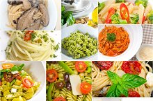 Italian pasta collage 2.jpg