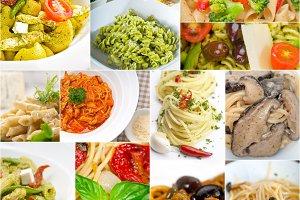 Italian pasta collage 5.jpg