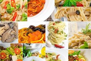 Italian pasta collage 4.jpg