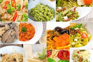 Italian pasta collage 6.jpg
