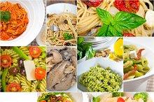 Italian pasta collage 7.jpg