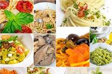 Italian pasta collage 8.jpg