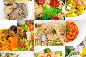 Italian pasta collage 9.jpg