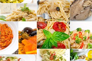 Italian pasta collage 10.jpg