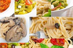 Italian pasta collage 11.jpg