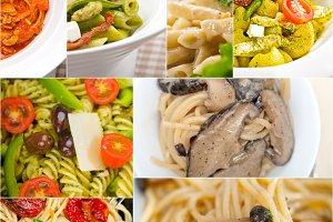 Italian pasta collage 12.jpg
