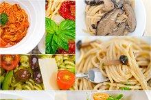 Italian pasta collage 13.jpg