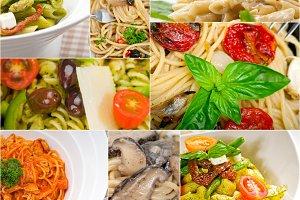 Italian pasta collage 14.jpg