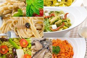 Italian pasta collage 15.jpg