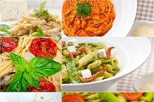 Italian pasta collage 16.jpg