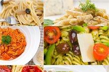 Italian pasta collage 18.jpg