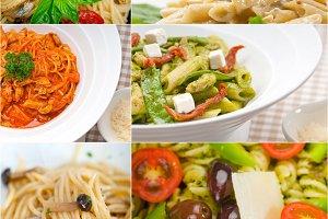 Italian pasta collage 17.jpg