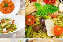 Italian pasta collage 19.jpg