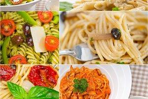 Italian pasta collage 20.jpg