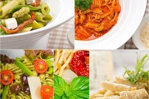 Italian pasta collage 21.jpg