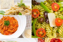 Italian pasta collage 22.jpg