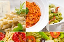 Italian pasta collage 23.jpg