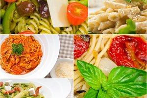 Italian pasta collage 24.jpg