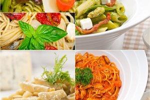 Italian pasta collage 25.jpg