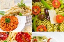 Italian pasta collage 26.jpg