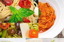 Italian pasta collage 27.jpg
