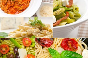 Italian pasta collage 28.jpg