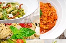 Italian pasta collage 29.jpg