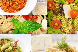 Italian pasta collage 30.jpg