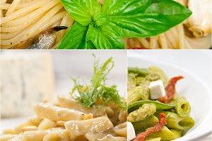 Italian pasta collage 31.jpg