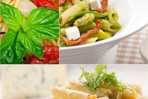 Italian pasta collage 32.jpg