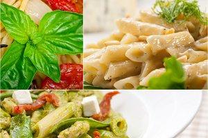 Italian pasta collage 33.jpg