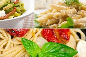 Italian pasta collage 34.jpg
