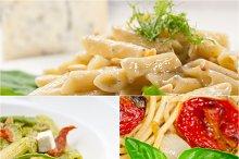 Italian pasta collage 35.jpg