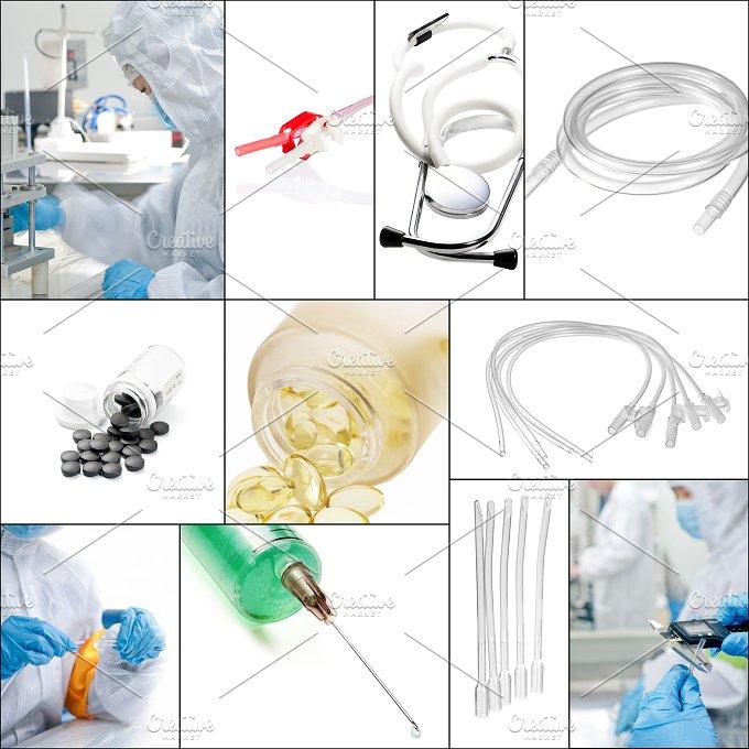 medical collage 4.jpg - Health