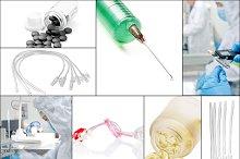 medical collage 10.jpg