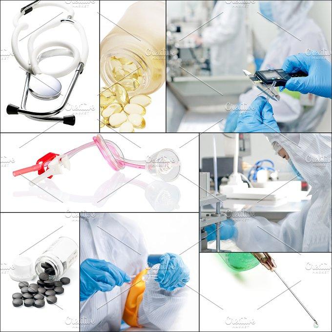 medical collage 11.jpg - Health