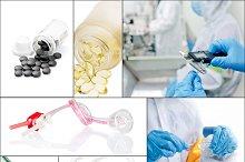 medical collage 12.jpg