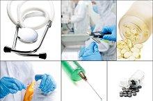 medical collage 13.jpg