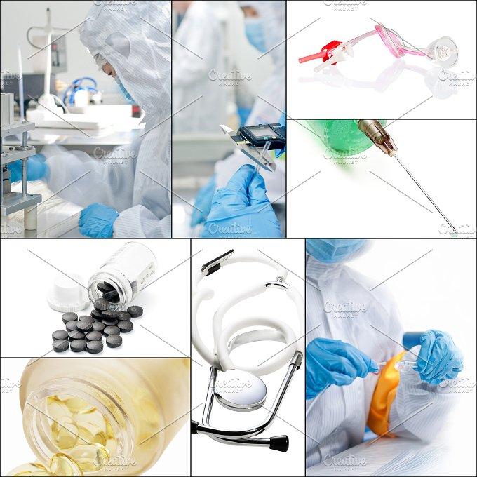medical collage 15.jpg - Health
