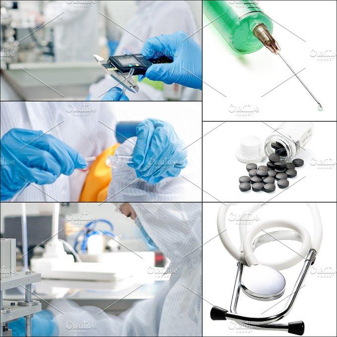 medical collage 16.jpg - Health