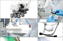 medical collage 17.jpg