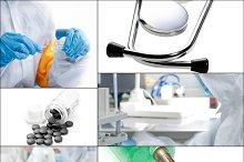 medical collage 20.jpg