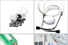 medical collage 31.jpg
