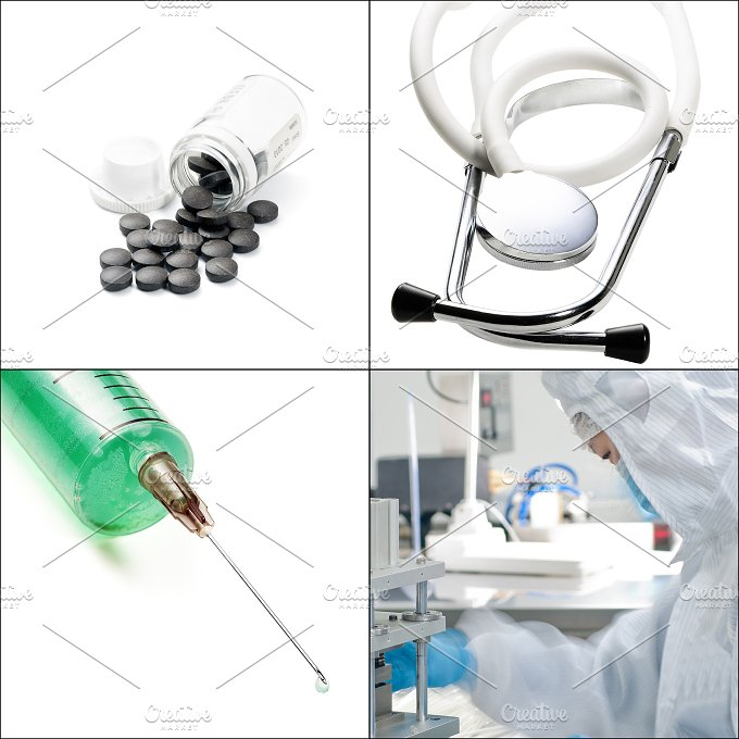 medical collage 31.jpg - Health