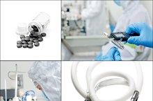 medical collage 33.jpg