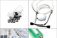 medical collage 32.jpg